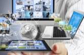 Аккредитация на электронных торговых площадках