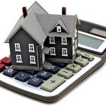 С Нового 2015 года россияне будут платить налоги за все имущество.