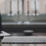 Госдума обсудила регламент процедуры определения поставщиков в электронной форме