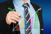 Что показал Национальный рейтинг прозрачности закупок-2014?