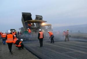Недобросовестные дорожники в Севастополе лишатся госзаказов