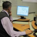 Курсы повышения квалификации энергоаудиторов