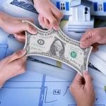 Для ГУПов Минэкономразвития предлагает более жёсткие процедуры закупок