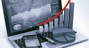 Проблема высокой стоимости банковских гарантий