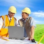 повышение квалификации изыскателей