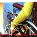 Инвалиды будут сами проверять качество протезов – 44-ФЗ им не указ