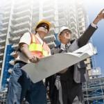 Курсы повышения квалификации проектировщиков
