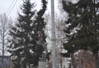 Скандальная бизнес-деятельность омского вице-губернатора.