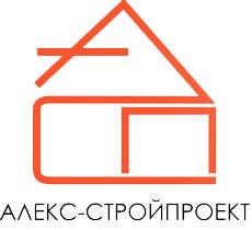 ООО Алекс-СтройПроект