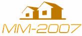 ООО ММ-2007