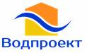 ООО ПСФ Водпроект