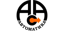 ООО РегионСтройСервисАвтоматика