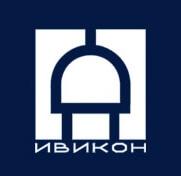 ООО СК ИВИКОН