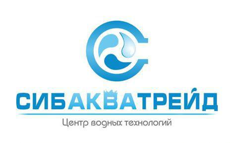 ООО СибАкваТрейд