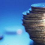 Компенсационные фонды СРО предлагают отменить