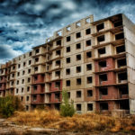 За 9 месяцев убытки строительных компаний выросли на 73%