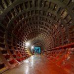 В Омске подсчитали, сколько нужно средств для достройки метро